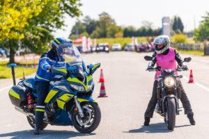 Motogend33 formation moto