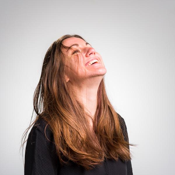Claire-Lise Comparat