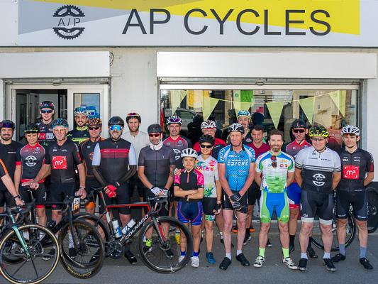 AP-Cycles-Libourne